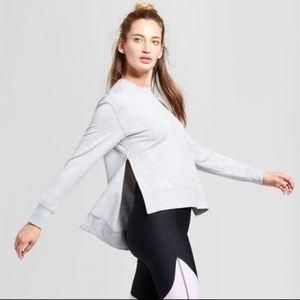 JoyLab Layering Sweatshirt